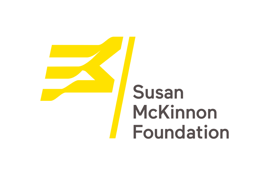 Susan McKinnon Foundation