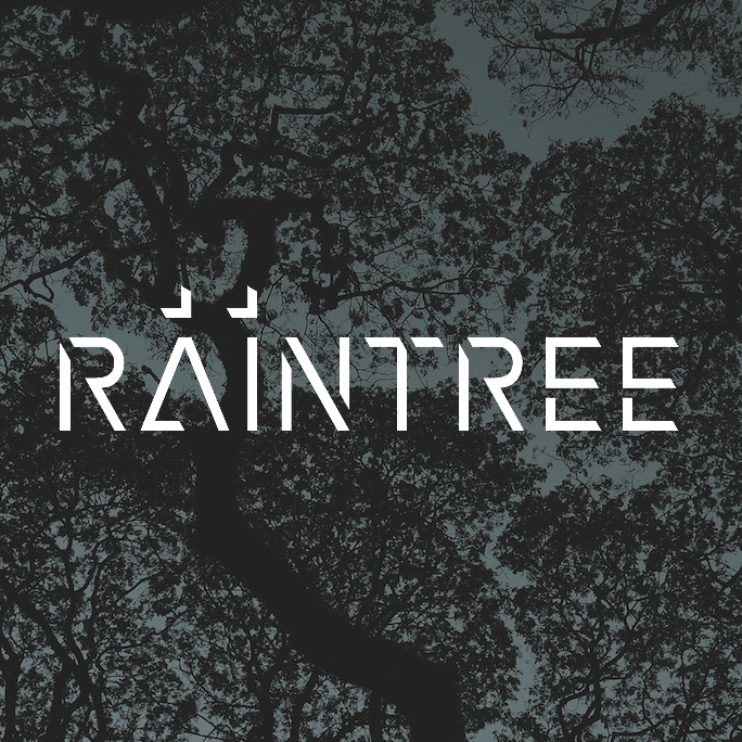 Raintree Cambodia