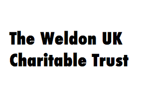 The Weldon UK Charitable Trust