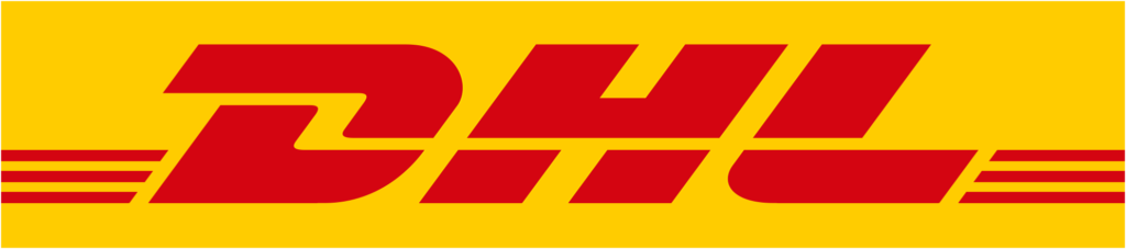 DHL Group